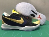 2020.10 Nike Kobe 5 Men Shoes -WH (19)