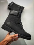 2020.10 Super Max Perfect Timberland Men Shoes(98%Authentic) -JB700 (31)