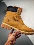 2020.10 Super Max Perfect Timberland Men And Women Shoes(98%Authentic) -JB700 (32)
