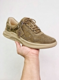 2020.10 Super Max Perfect Timberland Men  Shoes(98%Authentic) -JB (34)