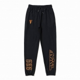 2020.10 Vlone long casual pants man S-XL (3)