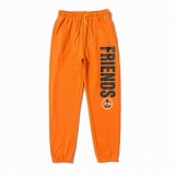 2020.10 Vlone long casual pants man S-XL (2)