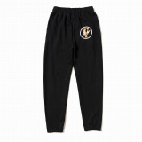 2020.10 Vlone long casual pants man S-XL (5)