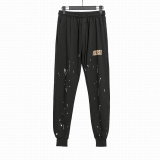 2020.10 Vlone long casual pants man S-XL (1)