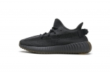 "2020.10 Normal Authentic Adidas Yeezy Boost 350 V2 ""Cinder Reflective "" Men And Women ShoesFY4176-LYMTX"