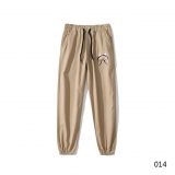 2020.09 AAPE long Pants M-3XL (22)
