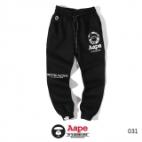 2020.09 AAPE long Pants M-2XL (19)