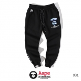 2020.09 AAPE long Pants M-2XL (17)