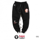 2020.09 AAPE long Pants M-2XL (12)