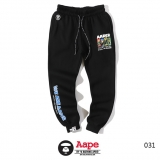 2020.09 AAPE long Pants M-2XL (16)