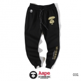 2020.09 AAPE long Pants M-2XL (18)