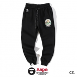 2020.09 AAPE long Pants M-2XL (8)