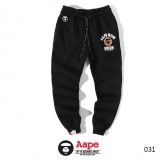 2020.09 AAPE long Pants M-2XL (9)