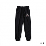 2020.09 AAPE long Pants M-3XL (21)