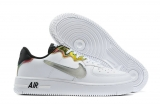 2020.10 Nike Air Force 1 AAA Men Shoes -XY (10)
