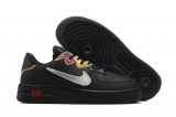 2020.10 Nike Air Force 1 AAA Men Shoes -XY (11)