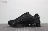 2020.10 Nike Air Max Shox AAA Women  Shoes -BBW (52)