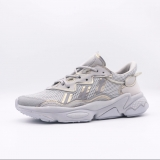 2020.10 Super Max Perfect Adidas Ozweego  Men And Women Shoes (98%Authentic)- JB (37)