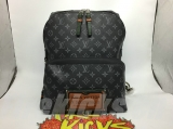 2020.10 LV Backpacks AAA-XJ400 (2)