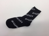2020.9 (No Box) Belishijia Socks - QQ (1)