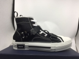 2020.8 Authentic  Dior  Men And Women Shoes -XJ760 (12)