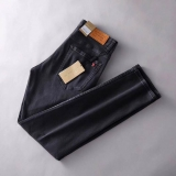 2020.10 Burberry long jeans man 29-42 (20)