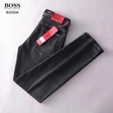 2020.10 BOSS long jeans man 29-42(5)