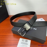 2020.10 Coach Belts Original Quality 100-125CM -JJ (7)