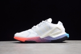 2020.10 Super Max Perfect Adidas 2020 Day Jogger Boost Men And Women Shoes(98%Authentic)- JB (35)
