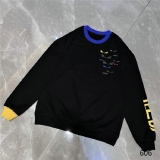 2020.10 FENDI hoodies man S-2XL (55)