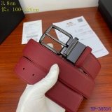 2020.10 Coach Belts Original Quality 100-125CM -JJ (17)