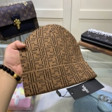 2020.10 Super Max Perfect fendi cotton hat -QQ (80)