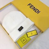 2020.10 Super Max Perfect fendi cotton hat -QQ (81)