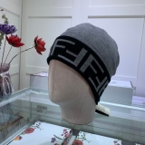 2020.10 Super Max Perfect fendi cotton hat -QQ (86)