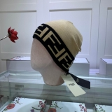2020.10 Super Max Perfect fendi cotton hat -QQ (89)