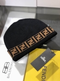 2020.10 Super Max Perfect fendi cotton hat -QQ (90)