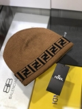 2020.10 Super Max Perfect fendi cotton hat -QQ (92)