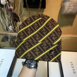 2020.10 Super Max Perfect fendi cotton hat -QQ (93)