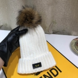 2020.10 Super Max Perfect fendi cotton hat -QQ (94)