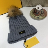 2020.10 Super Max Perfect fendi cotton hat -QQ (97)