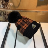 2020.10 Super Max Perfect fendi cotton hat -QQ (101)
