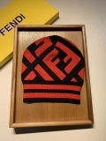 2020.10 Super Max Perfect fendi cotton hat -QQ (102)