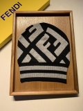 2020.10 Super Max Perfect fendi cotton hat -QQ (104)