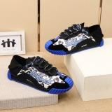 2020.10 Super Max Perfect D&G Men Shoes(98%Authentic)- WX (131)