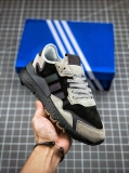 2020.10 Super Max Perfect Adidas Nite 2020 Jogger Boost Men And Women Shoes(98%Authentic)- JB (38)
