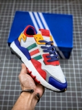 2020.10 Super Max Perfect Adidas Nite 2020 Jogger Boost Men And Women Shoes(98%Authentic)- JB (37)