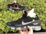 Authentic 2018 OFF-WHITE x Nike Air VaporMax 2.0 Men And Women Shoes -ZL (3)