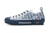 2020.10 Super Max Perfect Dior x Kaws Men And Women Shoes -LY (7)