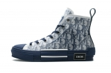2020.10 Super Max Perfect Dior x Kaws Men And Women Shoes -LY (8)