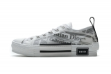 2020.10 Super Max Perfect Dior x Kaws Men And Women Shoes -LY (1)